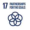 UN SDG Partnerships for the Goals